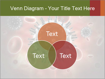 0000083351 PowerPoint Templates - Slide 33