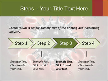0000083351 PowerPoint Templates - Slide 4