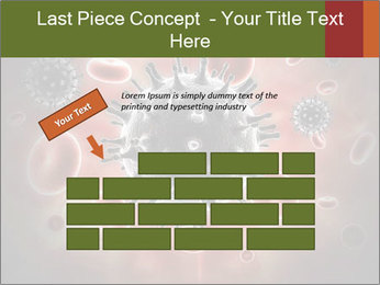0000083351 PowerPoint Templates - Slide 46