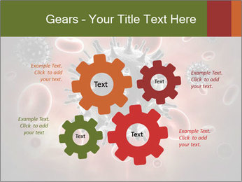 0000083351 PowerPoint Templates - Slide 47