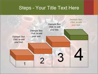 0000083351 PowerPoint Templates - Slide 64