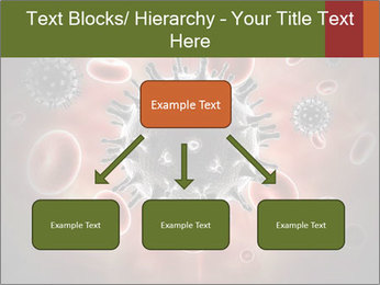 0000083351 PowerPoint Templates - Slide 69