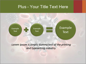0000083351 PowerPoint Templates - Slide 75