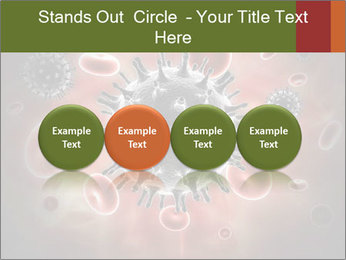 0000083351 PowerPoint Templates - Slide 76