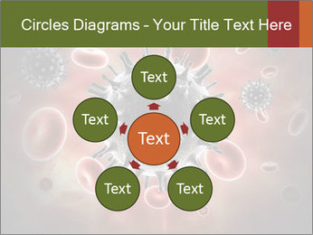 0000083351 PowerPoint Templates - Slide 78