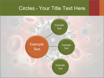 0000083351 PowerPoint Templates - Slide 79