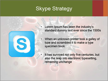 0000083351 PowerPoint Template - Slide 8