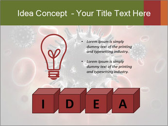 0000083351 PowerPoint Template - Slide 80
