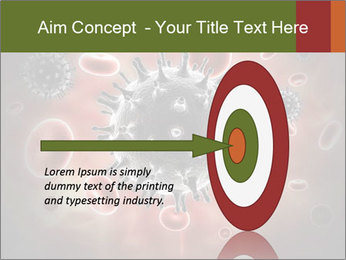 0000083351 PowerPoint Templates - Slide 83