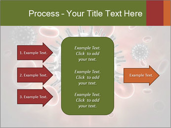 0000083351 PowerPoint Templates - Slide 85