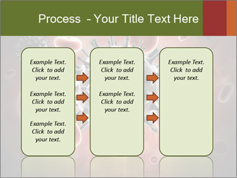 0000083351 PowerPoint Templates - Slide 86
