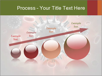 0000083351 PowerPoint Templates - Slide 87