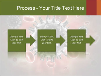 0000083351 PowerPoint Template - Slide 88