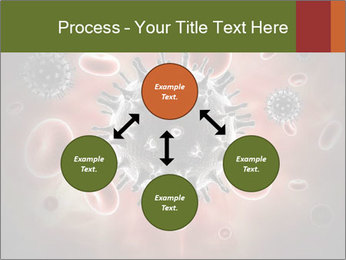 0000083351 PowerPoint Templates - Slide 91