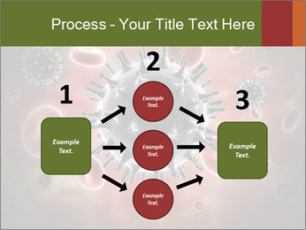 0000083351 PowerPoint Templates - Slide 92