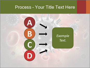 0000083351 PowerPoint Templates - Slide 94