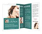 0000083352 Brochure Templates