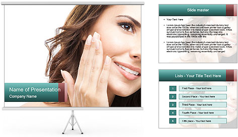 0000083352 PowerPoint Template