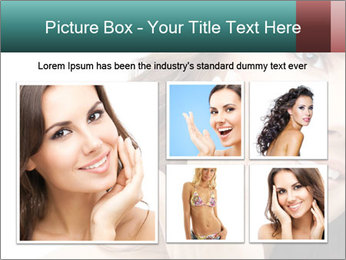 0000083352 PowerPoint Template - Slide 19