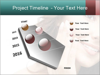 0000083352 PowerPoint Template - Slide 26