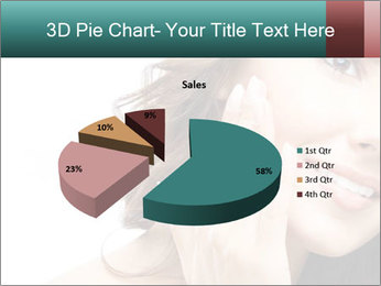 0000083352 PowerPoint Template - Slide 35