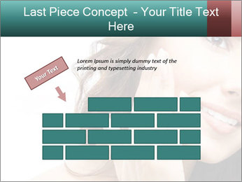 0000083352 PowerPoint Template - Slide 46
