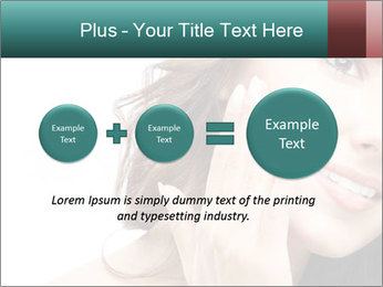 0000083352 PowerPoint Template - Slide 75