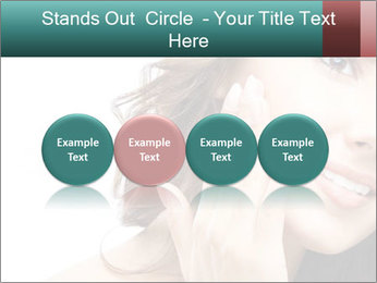 0000083352 PowerPoint Template - Slide 76
