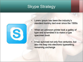 0000083352 PowerPoint Template - Slide 8