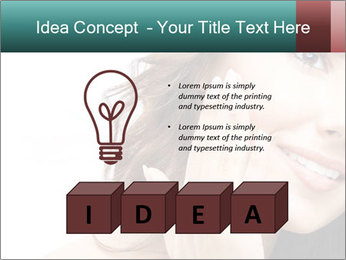 0000083352 PowerPoint Template - Slide 80