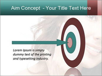 0000083352 PowerPoint Template - Slide 83