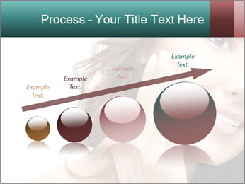 0000083352 PowerPoint Template - Slide 87