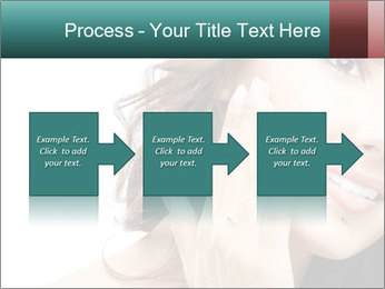 0000083352 PowerPoint Template - Slide 88
