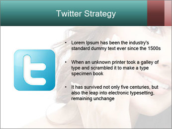 0000083352 PowerPoint Template - Slide 9