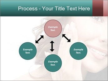 0000083352 PowerPoint Template - Slide 91