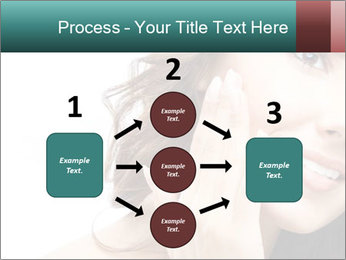 0000083352 PowerPoint Template - Slide 92