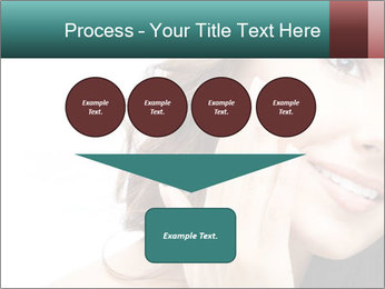 0000083352 PowerPoint Template - Slide 93
