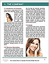 0000083352 Word Template - Page 3