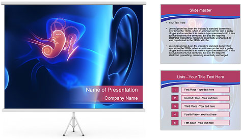 0000083353 PowerPoint Template