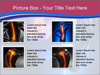 0000083353 PowerPoint Template - Slide 14