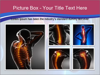 0000083353 PowerPoint Template - Slide 19