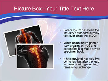 0000083353 PowerPoint Template - Slide 20