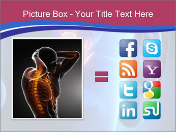 0000083353 PowerPoint Template - Slide 21