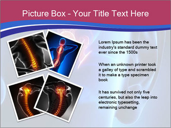 0000083353 PowerPoint Template - Slide 23