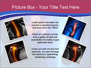 0000083353 PowerPoint Template - Slide 24
