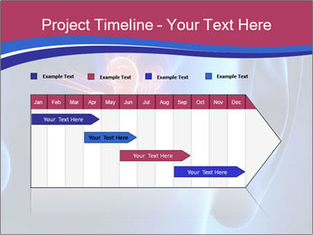 0000083353 PowerPoint Template - Slide 25