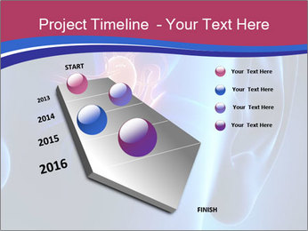 0000083353 PowerPoint Template - Slide 26