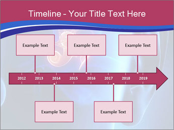 0000083353 PowerPoint Template - Slide 28