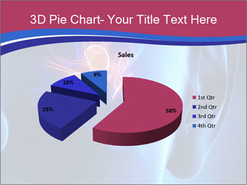 0000083353 PowerPoint Template - Slide 35