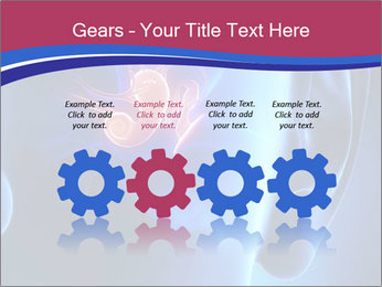 0000083353 PowerPoint Template - Slide 48